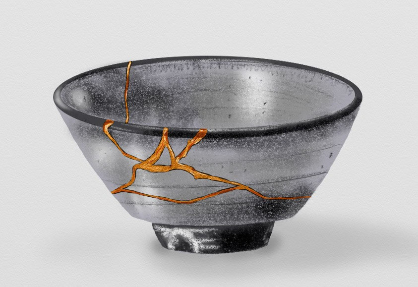 Kintsugi,-the-art-of-healing-scars